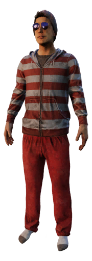 Dwight outfit 006