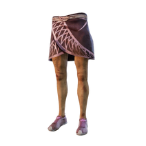 SwedenSurvivor Legs011