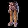 SwedenSurvivor Legs011
