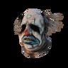GK Head01 01