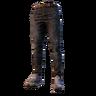 HS Legs008