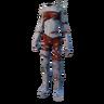 HK Body01 CV01