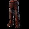 AV Legs01 P01