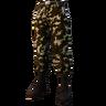 DK Legs002 01
