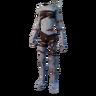 HK Body01 CV03