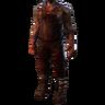 TR Body01 CV03