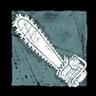 Dbd-killer-power-chainsaw