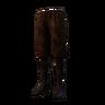 CM Legs007