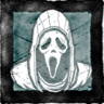 Dbd ghostPower icon
