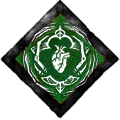 Ic darkDevotion green