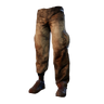 J Legs03