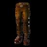 CM Legs01 CV04