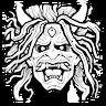 IconPowers yamaokasWrath demon