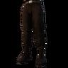 DK Legs002 02