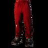 DK Legs003 02