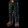 HS Legs010