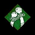 Ic deathbound green