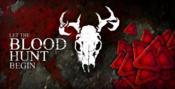 Dbd preview bloodHunt
