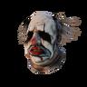 GK Head01