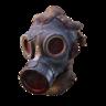 TN Head02 01