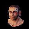 DK Head001 02