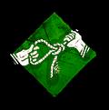 Dbd-perk-hangmanstrick