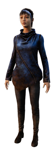 Feng outfit 009