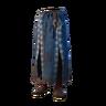 CM Legs013