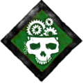 Ic gearHead