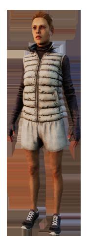 Meg outfit 005