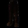 HS Legs01