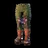 MT Legs01 CV01