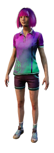 FM outfit 01 04