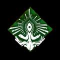 Ic zanshinTactics green