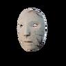 KK Head015