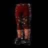 MT Legs01 CV02