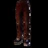 QF Legs01