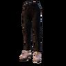 QF Legs02