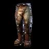 CM Legs006