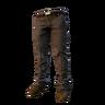 DF Legs01 CV04