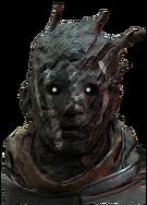 IconChar theWraith2