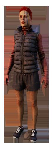Meg outfit 004
