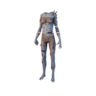 HK Body01 01