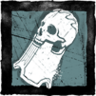Dbd-killer-power-bell