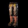 MT Legs001 02