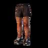 MT Legs002 01