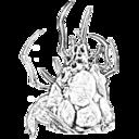 IconObj visceralCanker