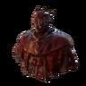 Wraith Head01 P01