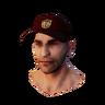 DK Head002 01