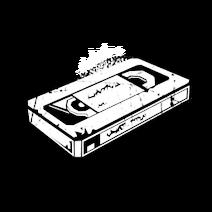IconAddon forgottenVideoTape